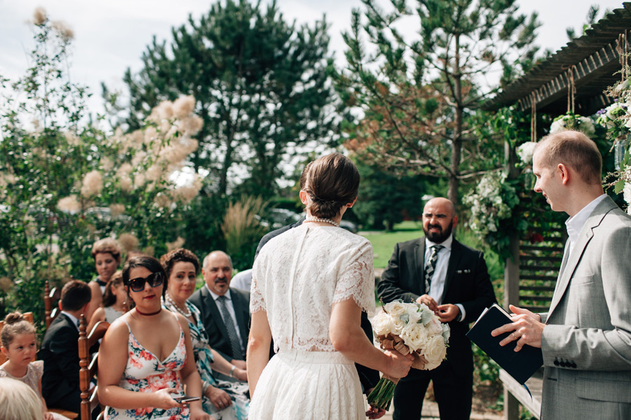 023-Angelines-inn-Picton-wedding