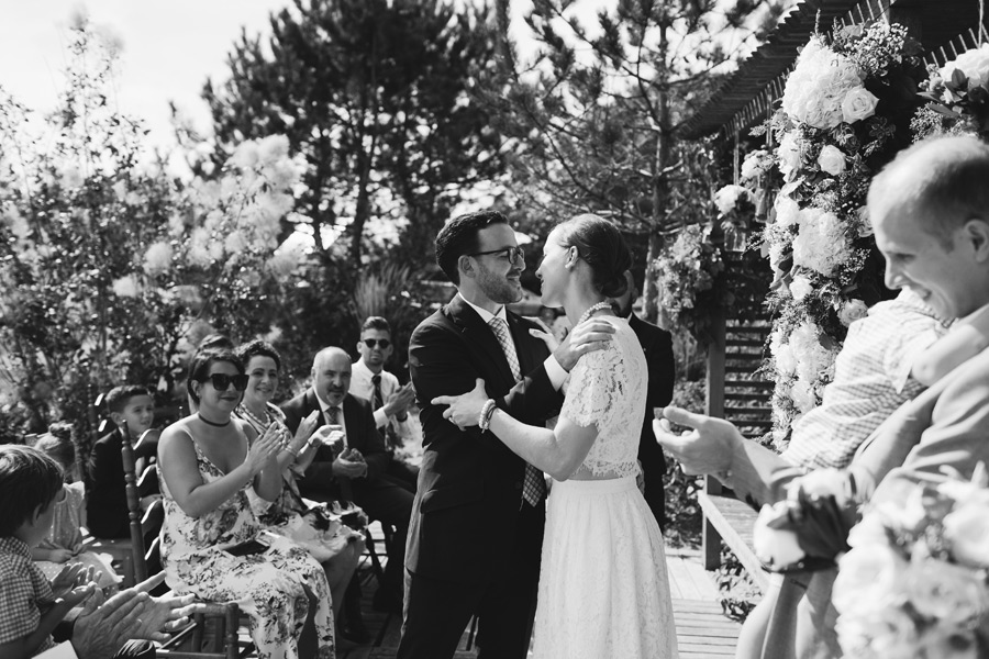 034-Angelines-inn-Picton-wedding