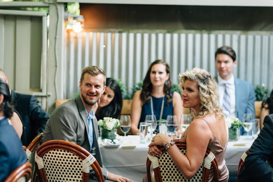 034-Harbord-Room-Wedding