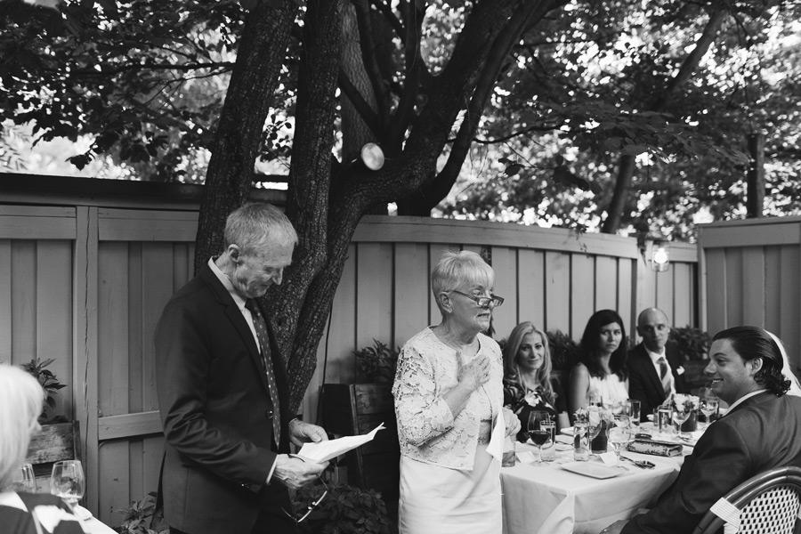 040-Harbord-Room-Wedding