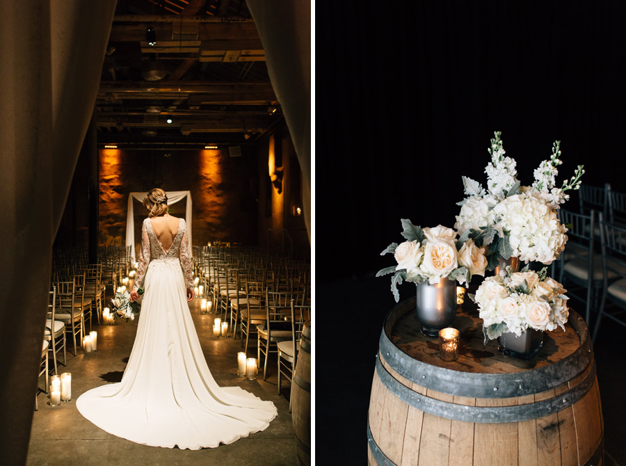 Fermenting-Cellar-wedding-042