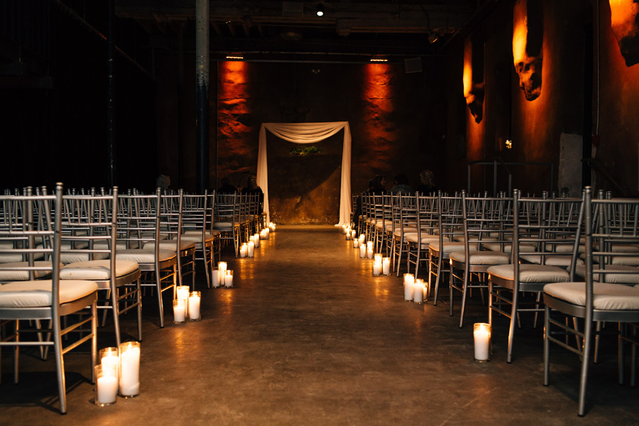Fermenting-Cellar-wedding-043