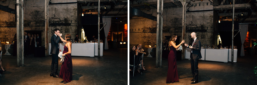 Fermenting-Cellar-wedding-066