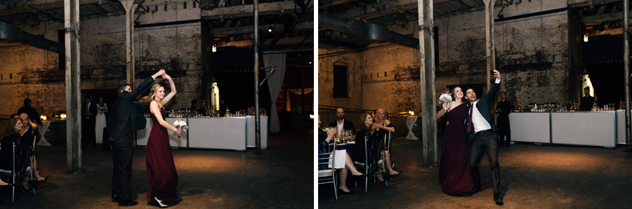 Fermenting-Cellar-wedding-067