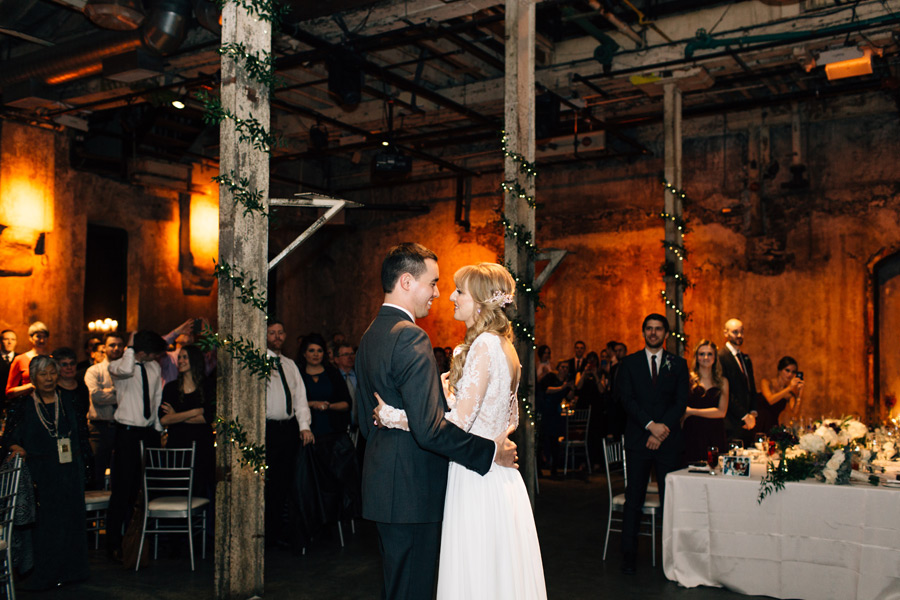 Fermenting-Cellar-wedding-069