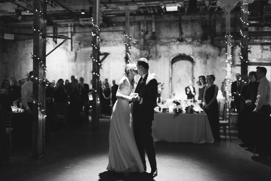 Fermenting-Cellar-wedding-072
