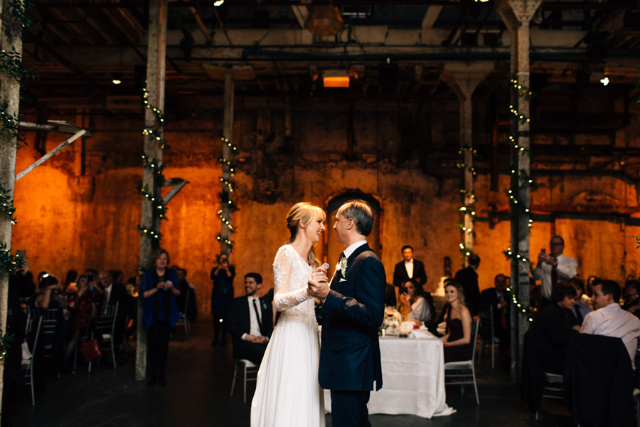 Fermenting-Cellar-wedding-095