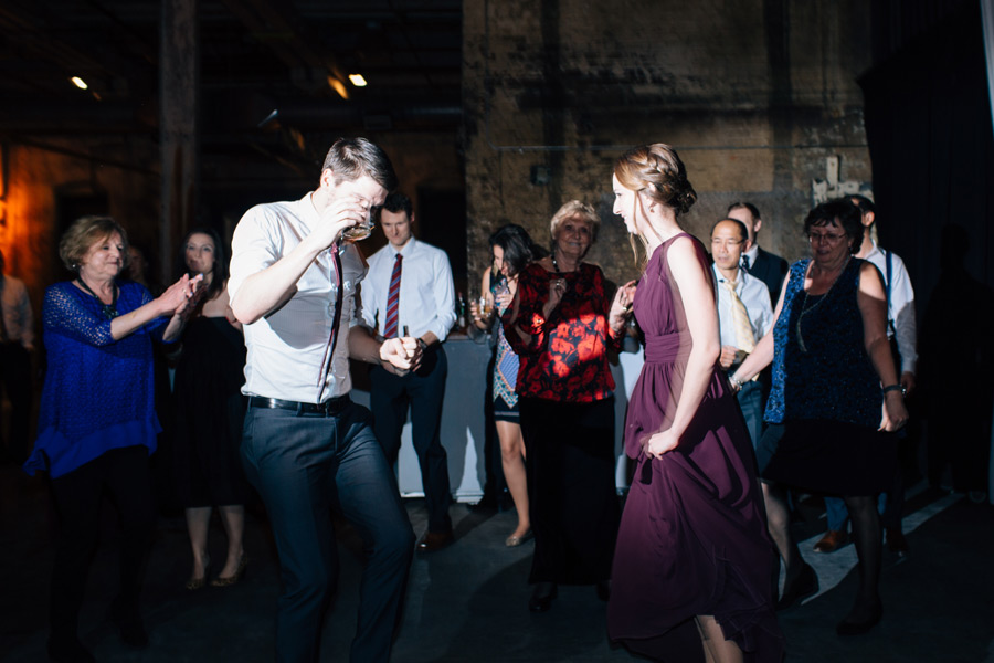 Fermenting-Cellar-wedding-113