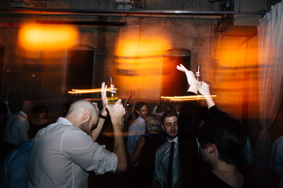 Fermenting-Cellar-wedding-117