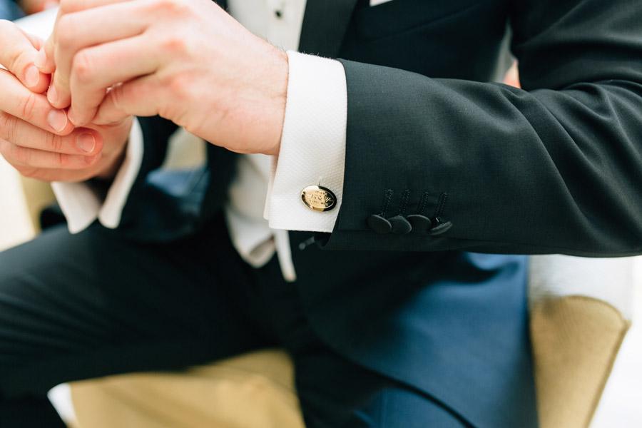 002-University-Club-Wedding