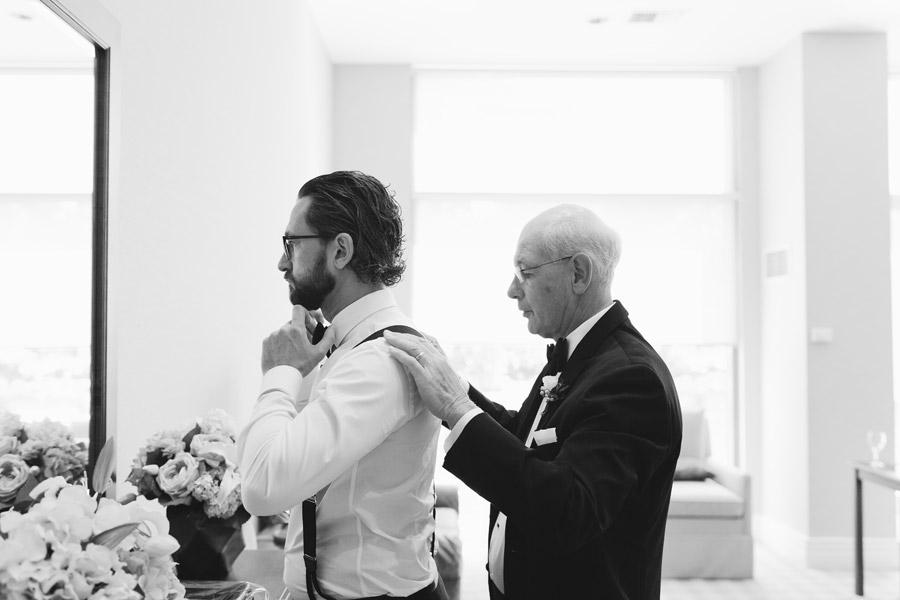 004-University-Club-Wedding