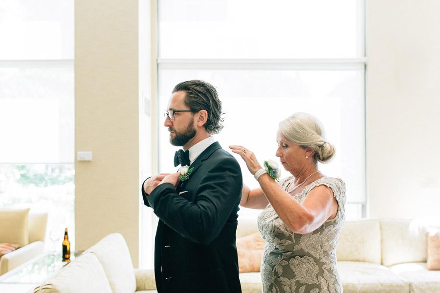 005-University-Club-Wedding