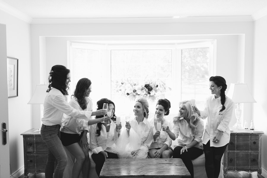 017-University-Club-Wedding