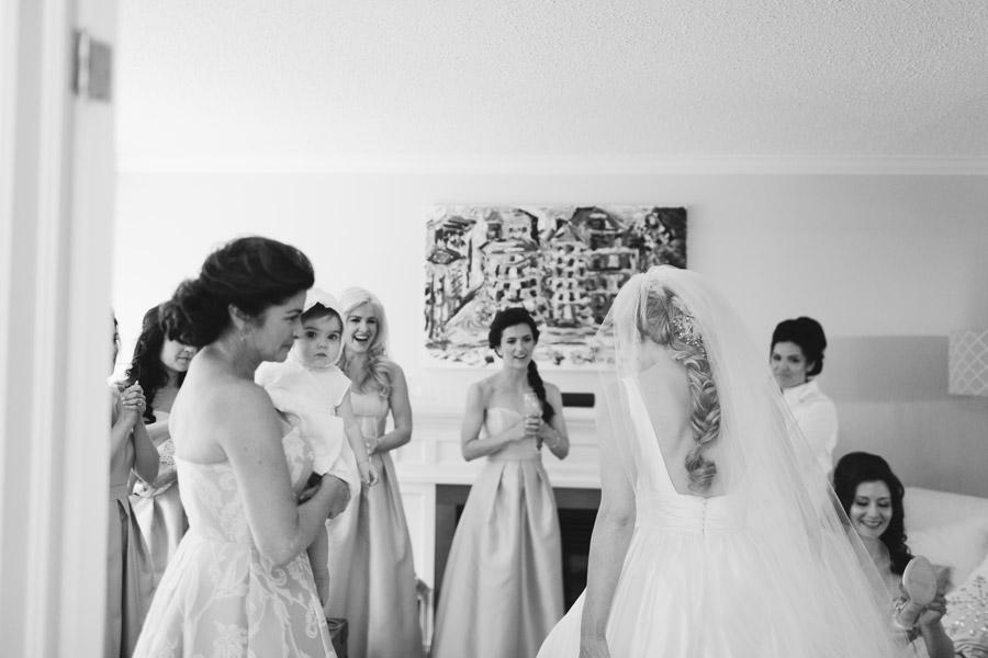 022-University-Club-Wedding
