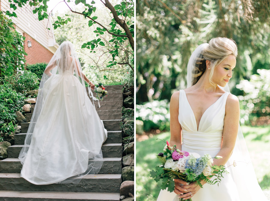 024-University-Club-Wedding