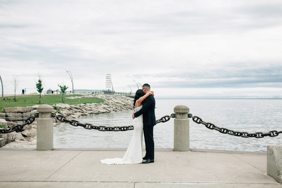 026-Spencers-at-the-Waterfront-wedding