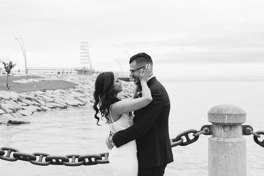 wedding photographer burlington