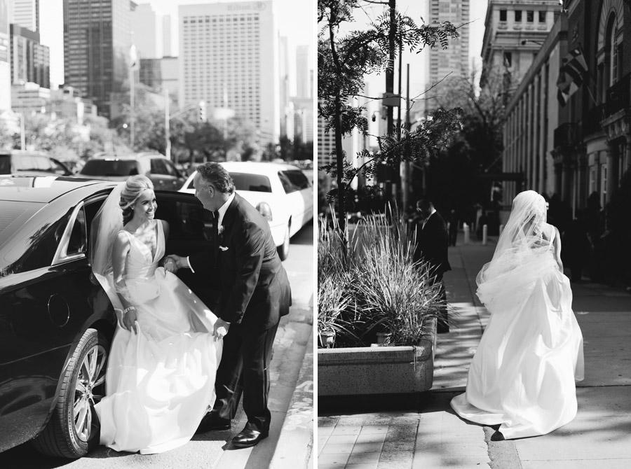 030-University-Club-Wedding