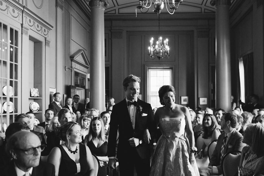 032-University-Club-Wedding