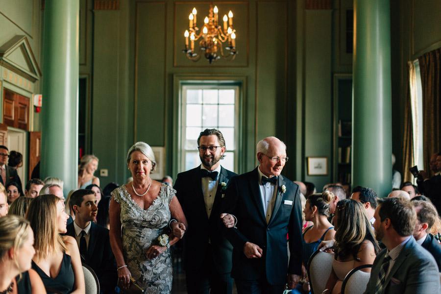 034-University-Club-Wedding