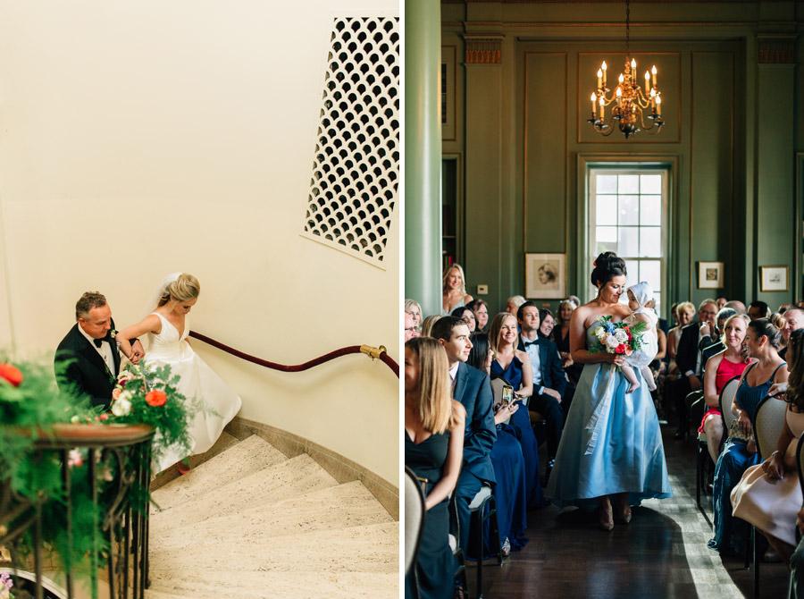 036-University-Club-Wedding