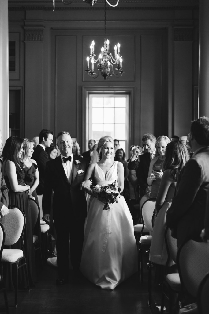 038-University-Club-Wedding