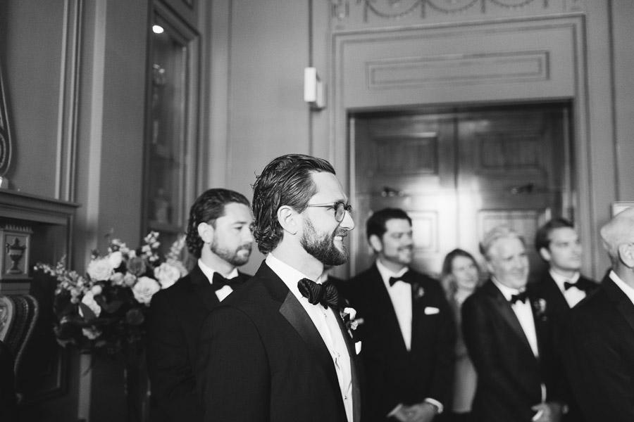 039-University-Club-Wedding