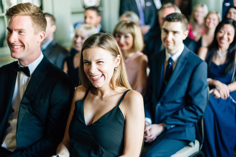 042-University-Club-Wedding