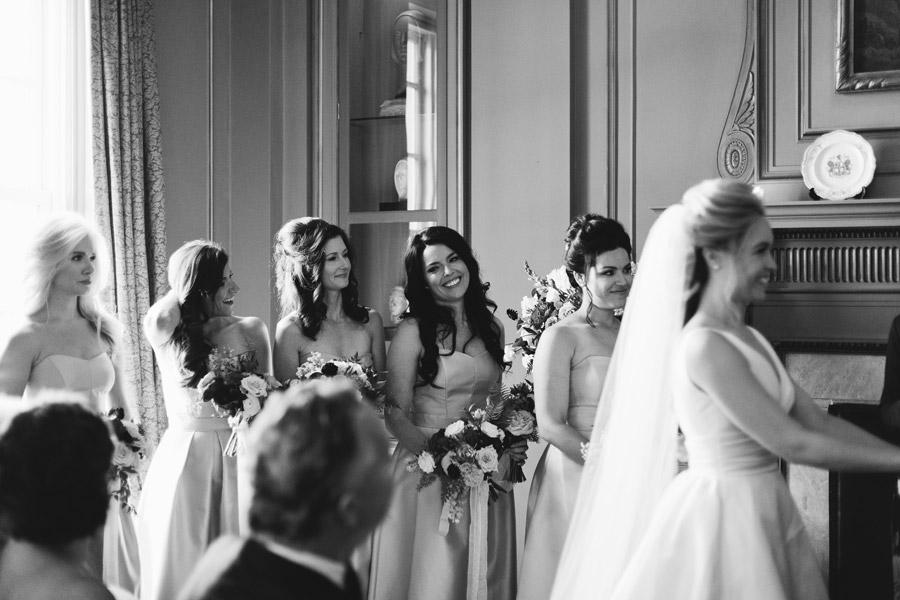 043-University-Club-Wedding