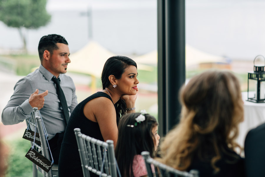 047-Spencers-at-the-Waterfront-wedding