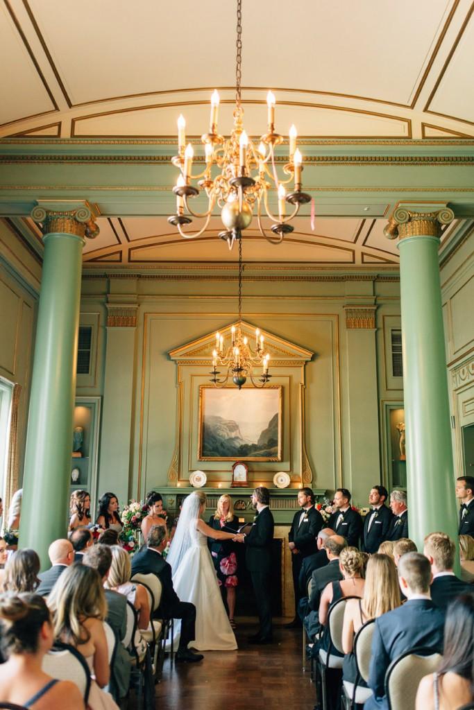 048-University-Club-Wedding