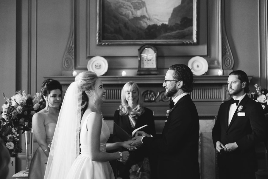 049-University-Club-Wedding