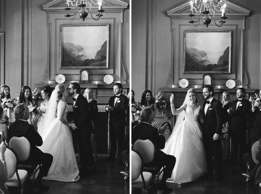 052-University-Club-Wedding
