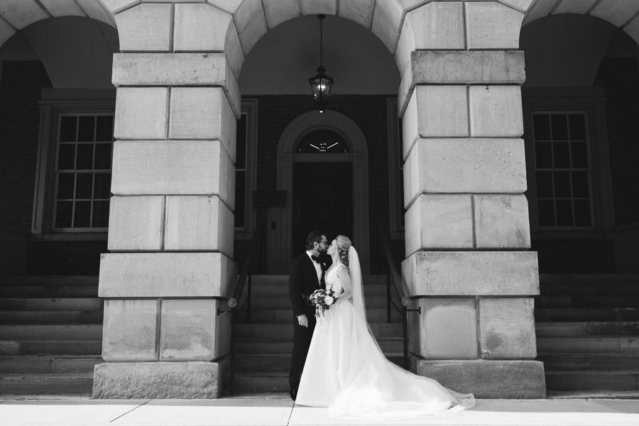 058-University-Club-Wedding