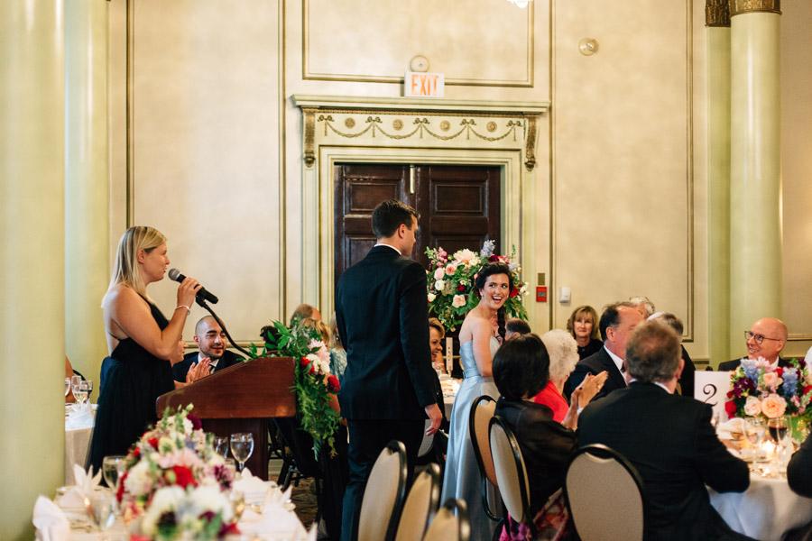 076-University-Club-Wedding