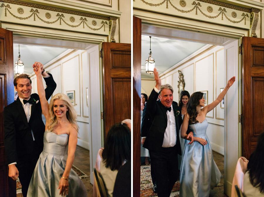 077-University-Club-Wedding