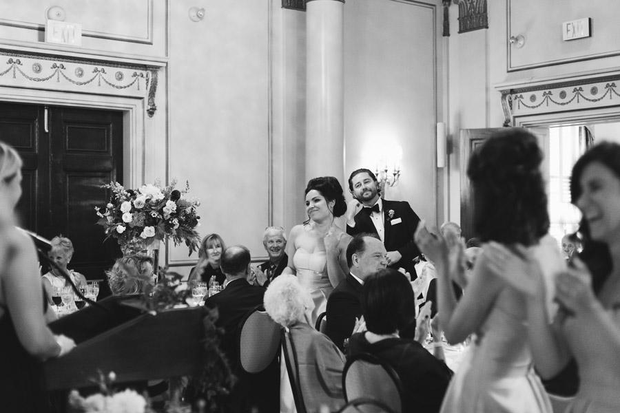 080-University-Club-Wedding
