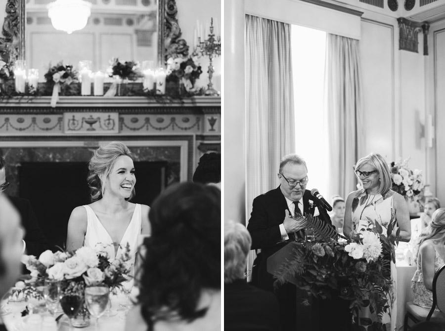 082-University-Club-Wedding