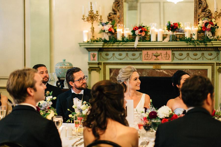 084-University-Club-Wedding