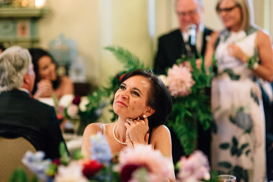 085-University-Club-Wedding