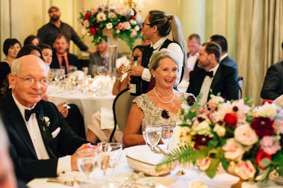088-University-Club-Wedding