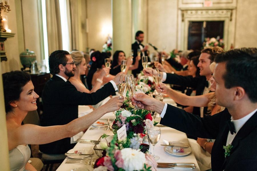 093-University-Club-Wedding