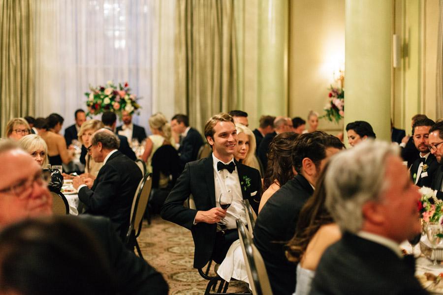 096-University-Club-Wedding