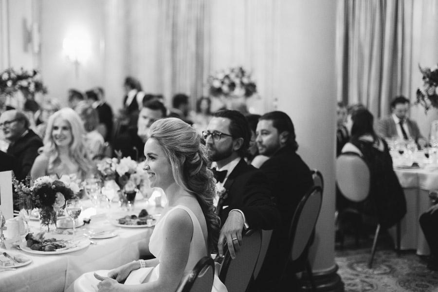 100-University-Club-Wedding