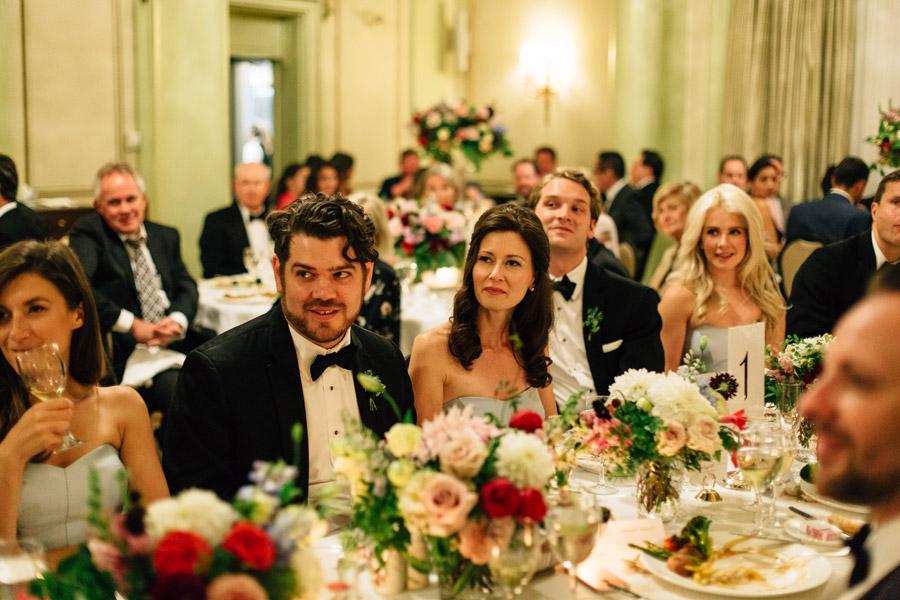 101-University-Club-Wedding