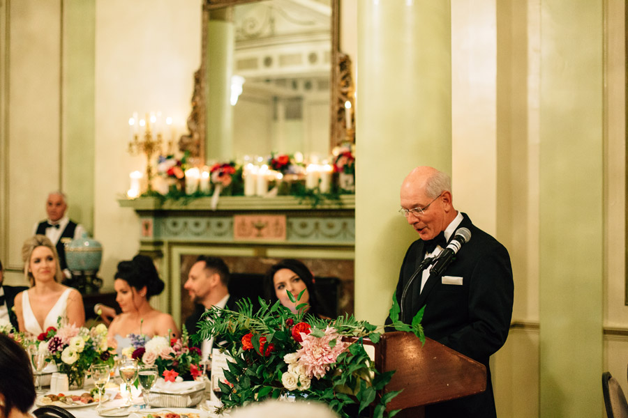 104-University-Club-Wedding