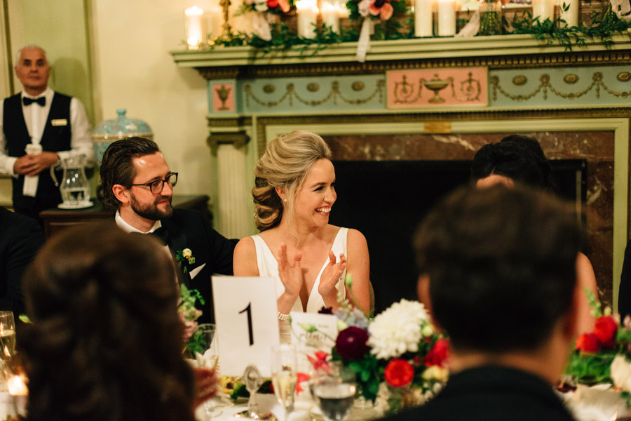 105-University-Club-Wedding