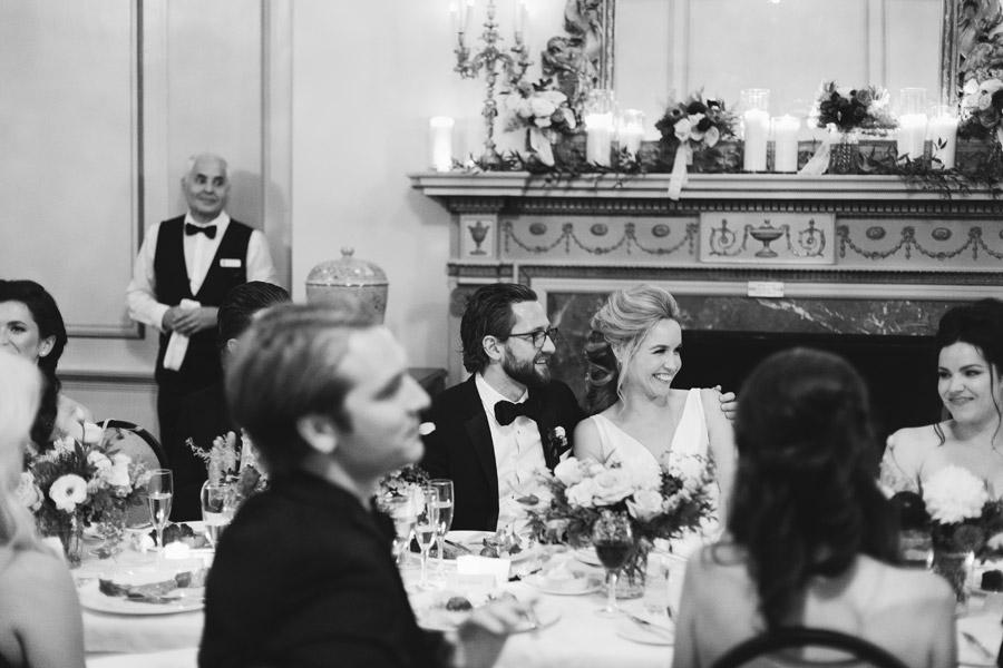 107-University-Club-Wedding