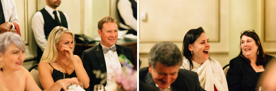 109-University-Club-Wedding
