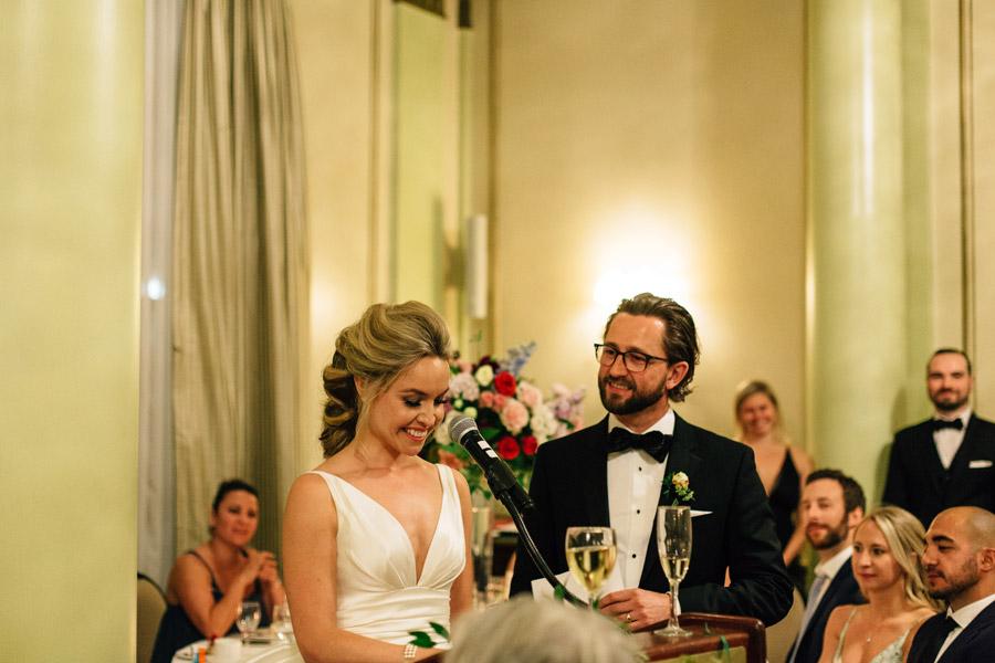 111-University-Club-Wedding